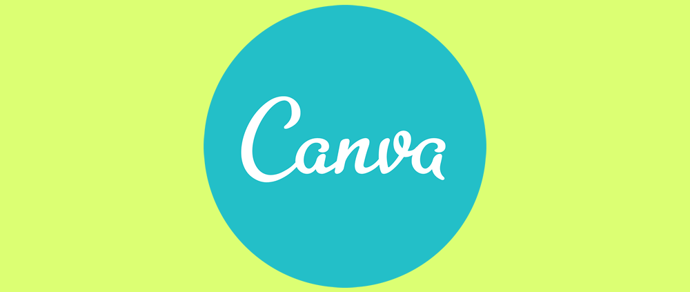 What is Canva?
