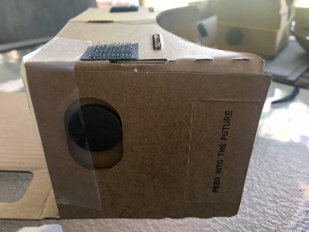 cardboard-vr-1
