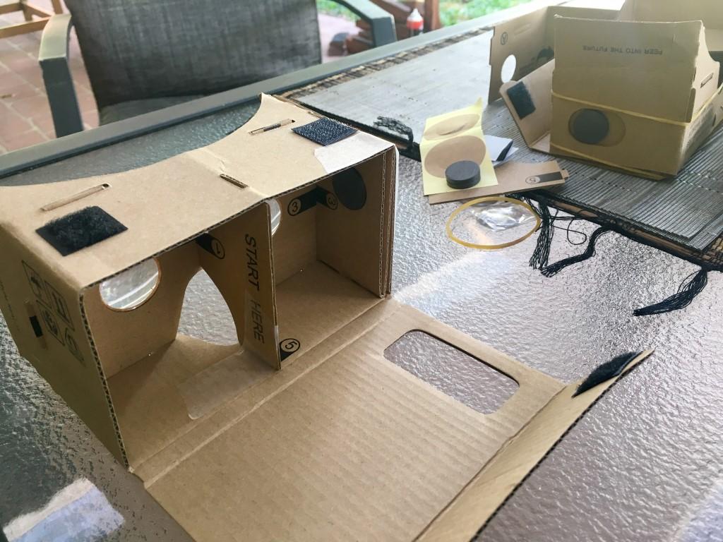 cardboard-vr-2