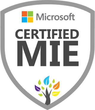 Microsoft Educator
