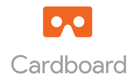 5 Cool VR apps for Google Cardboard