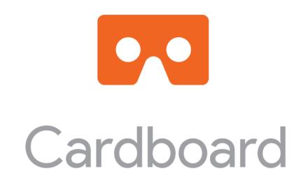 5 Cool VR apps for Google Cardboard