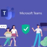 Microsoft Teams – Tutorial Video (15mins)