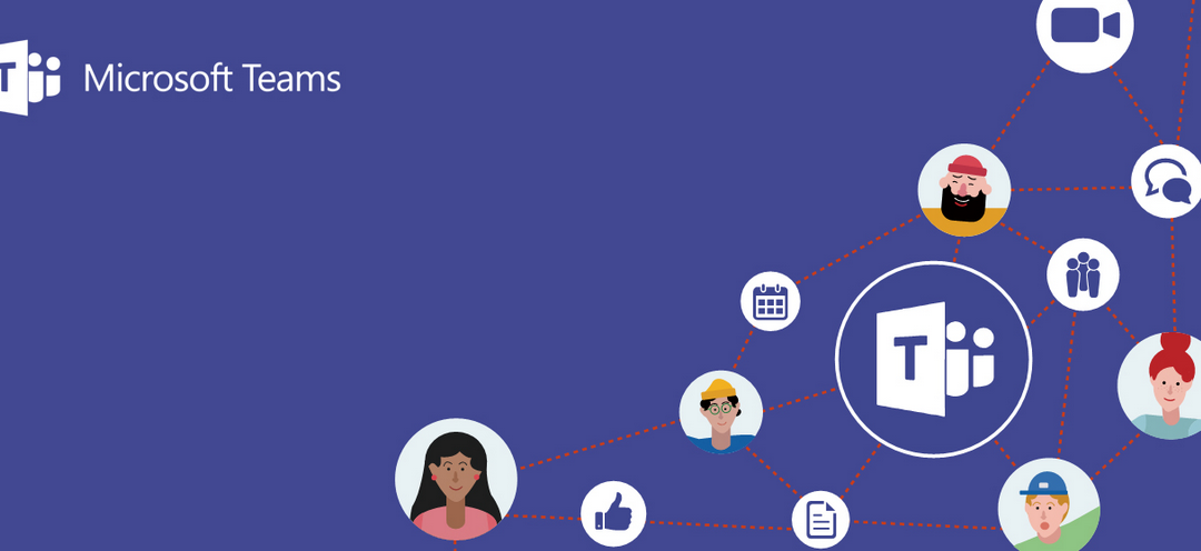 How Microsoft Teams is improving the quality of our email